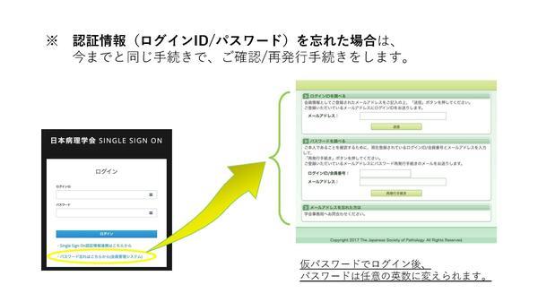 SSO_manual_20211012_ページ_3.jpg